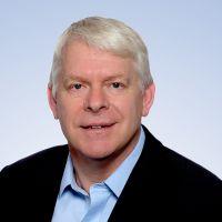 Gareth Morgan | Senior Vice President, Head, Grobal Portfolio Management | Shionogi Inc » speaking at World AMR Congress