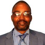 Stephen Makuke