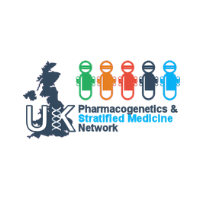 Pharmacogenetics and Stratified Medicine Network at Genomics LIVE 2019