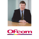 Philip Marnick | Group Director, Spectrum | Ofcom » speaking at Connected Britain