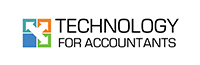 Technology for Accountants at Accountech.Live 2019