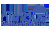 Nimbus Portal Solutions at Accounting Business Expo 2020