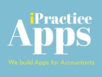 iPractice Apps, sponsor of Accountech.Live 2019