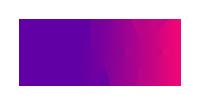 MYOB, sponsor of Accountech.Live 2019