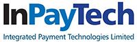 InPay Tech at Accountech.Live 2019
