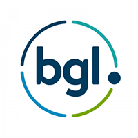 BGL at Accountech.Live 2019