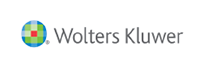 Wolters Kluwer at Accountech.Live 2019