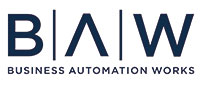 Business Automation Works, sponsor of Accountech.Live 2019