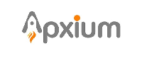 Apxium at Accountech.Live 2019