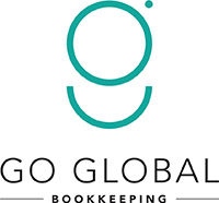 Go Global Bookkeeping at Accounting Business Expo 2020