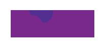 Accountancy Insurance at Accountech.Live 2019