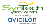 Syntech Systems, Inc. at The Future Energy Show Philippines 2019