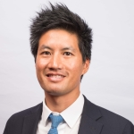 Emmanuel Wang | Vice President Border Control & Passenger Facilitation Flow | IDEMIA » speaking at Identity Week