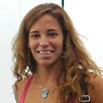 Marta Gomez-Barrero | PostDoc Researcher | Hochschule Darmstadt » speaking at Identity Week