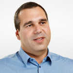 Christophe Reyes | Managing Director, Unified Communications | Arkadin » speaking at Carriers World