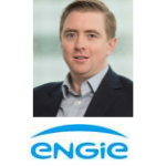 James Spires, Managing Director Smart Buildings, ENGIE