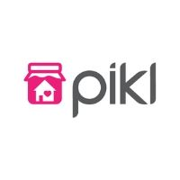Pikl, exhibiting at HOST 2019