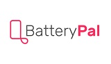 BatteryPal at Connected Britain 2019