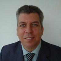Artur Costa | Owner | Planeta Informatica » speaking at MOVE America
