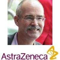 Steve Coats | VP R&D | AstraZeneca Early Oncology » speaking at Festival of Biologics