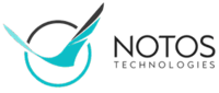 Notos Technologies at The Commercial UAV Show 2019