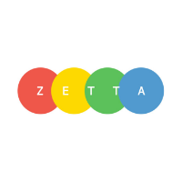 Zetta Solution Pte. Ltd. at HR & Learning Show Asia 2019