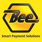 Bee Smart Payment Solutions at Seamless North Africa 2019