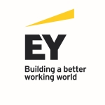 EY at Seamless North Africa 2019