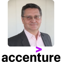Pierre-Olivier Desmurs | Managing Director | Accenture » speaking at World Rail Festival