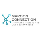 Maroon Connection at EduTECH Asia 2019