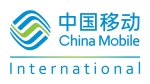 China Mobile International Ltd at Telecoms World Middle East 2019