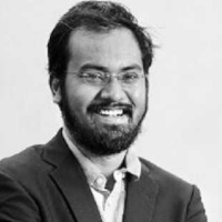 Sahil Barua | CEO | delhivery » speaking at MOVE
