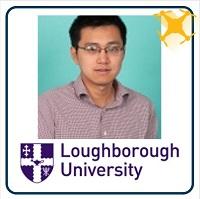 Cunjia Liu | Lecturer | Loughborough University » speaking at UAV Show