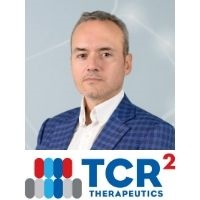 Alfonso Quintas | Chief Medical Officer | TCR2 Therapeutics » speaking at Festival of Biologics