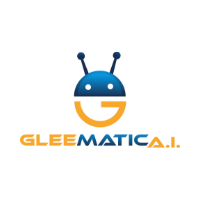 Gleematic (by Glee Trees Pte. Ltd.) at Accounting & Finance Show Asia 2019