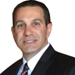 Bruce Ackerman, EVP Global Sales, Acuant