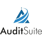 Audit Suite at Accounting & Finance Show Middle East 2019