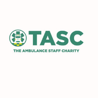 The Ambulance Staff Charity at Emergency Medical Services Show 2019