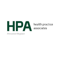 Health Practice Associates at Emergency Medical Services Show 2019