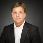 Oliver Jahnke | Director Sales EMEAA | secunet » speaking at Identity Week