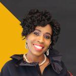 Cathy Rulani Mwila | Managing Director | Ecoan Engineering » speaking at Africa Rail