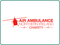 Kerry Anderson | Head of Fundraising | AANI HEMS » speaking at EMS Show
