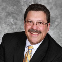 Steven Wertheim | President | SonMax Consultants » speaking at Accounting Show NY