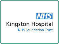 Ioannis Gerogiannis | General Consultant, Ugi And Bariatric Surgeon | Kingston Hospital NHS Foundation Trust » speaking at EMS Show