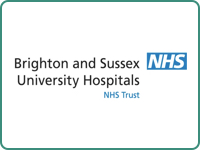Rob Greenhalgh | Emergency Medicine Registrar | Brighton and Sussex University Hospitals NHS Trust » speaking at EMS Show