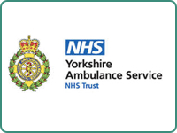 Alistair Gunn | Planning and Development Manager | Yorkshire Ambulance Service NHS Trust » speaking at EMS Show