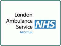 Craig Harman | Head of 999 Service Delivery | London Ambulance Service NHS Trust » speaking at EMS Show
