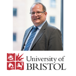 Xavier Priem, Senior Research Fellow, University of Bristol