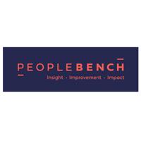 PeopleBench at EduTECH 2019