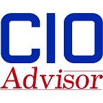 CIO Adviser APAC at EduTECH Asia 2020